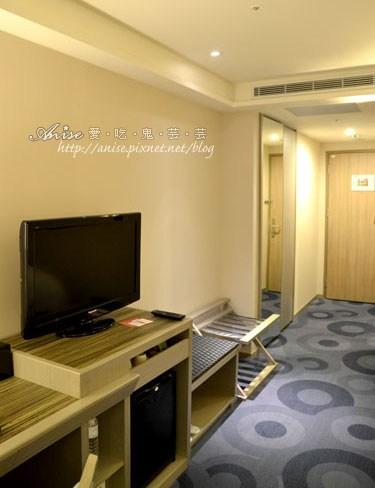 高雄福容飯店007.jpg