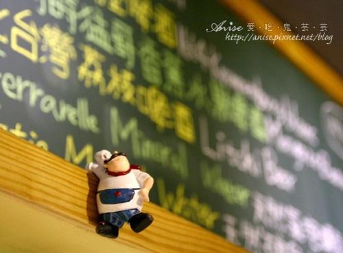 豬跳舞017.jpg