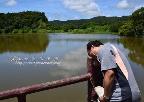 哭泣湖022拷貝.jpg