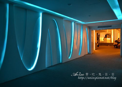 華園大飯店006.jpg