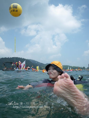 2011泳渡日月潭032.jpg