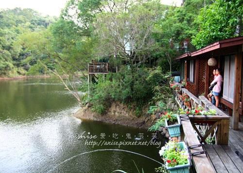 湖畔花時間017.jpg