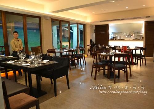 好運餐廳GOOD LUCK_005.jpg