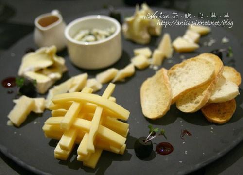 好運餐廳GOOD LUCK_041.jpg