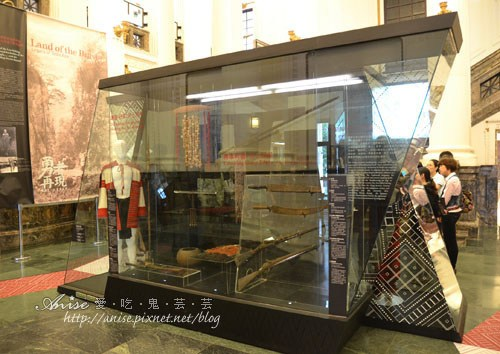 台灣博物館007.jpg