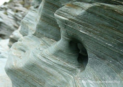 南澳海蝕洞021.jpg