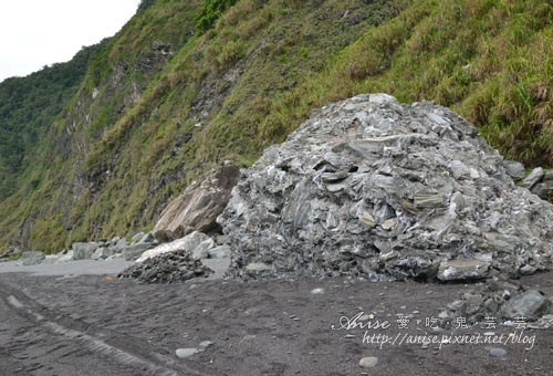 南澳海蝕洞013.jpg