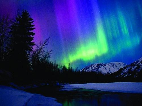 Aurora_Kenai_Peninsula.jpg