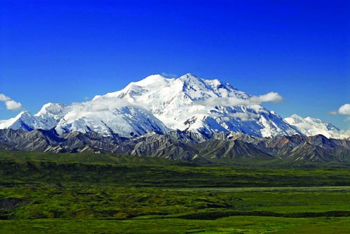 Denali_in_Clouds_300.jpg