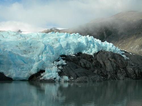 Portage Glacier - Kenai Peninsula 2.jpg