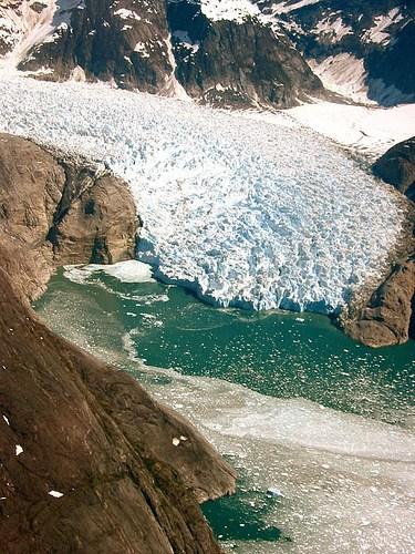 Le Conte Glacier - Wrangell.jpg