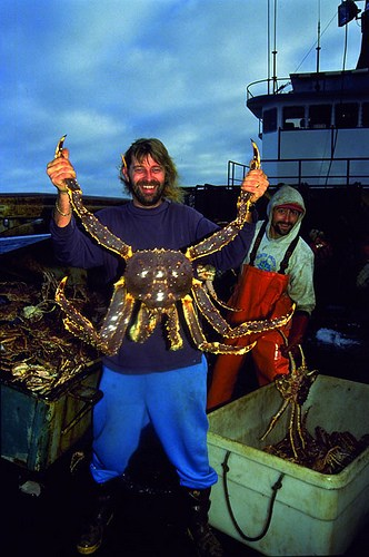 Alaska King Crab Catch.jpg