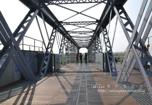 a虎尾鐵橋002.jpg