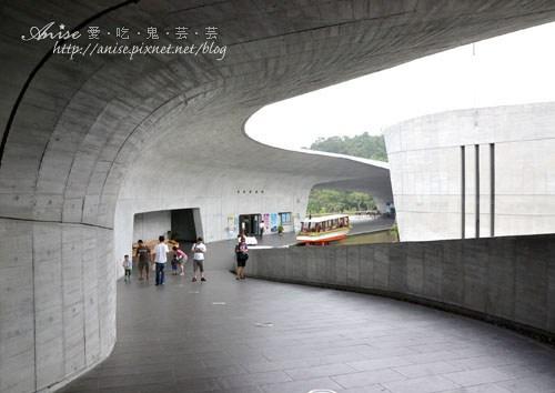 02向山遊客中心007.jpg