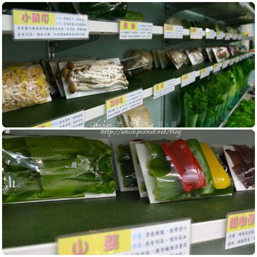 辣滷哇蔬菜森林015.jpg