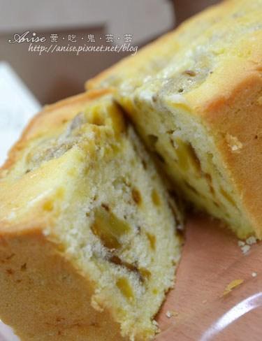 波波諾諾磅蛋糕007.jpg