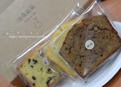 波波諾諾磅蛋糕011.jpg