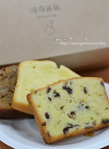波波諾諾磅蛋糕014.jpg