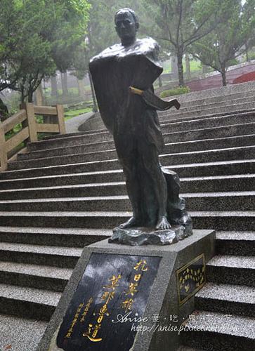 駿亦景觀民宿042.jpg