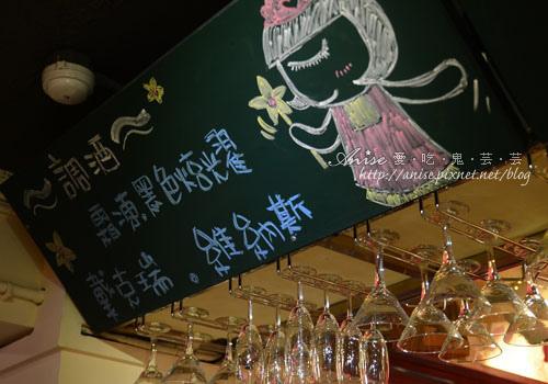 Mina Cafe011.jpg