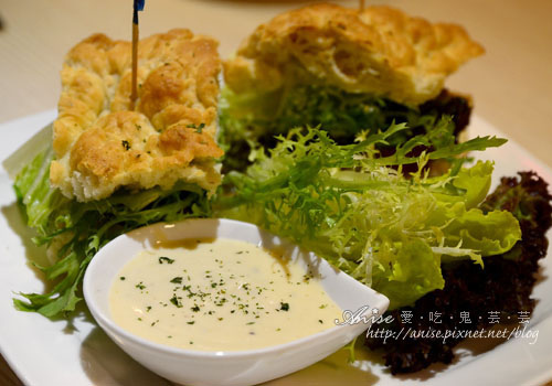 Mina Cafe022.jpg