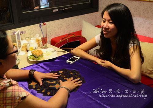 Mina Cafe033.jpg