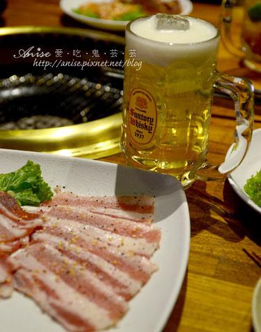 乾杯燒肉022.jpg