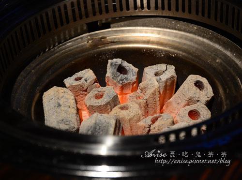 胡同燒肉011.jpg