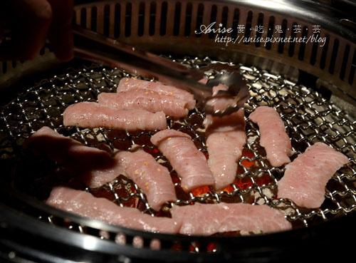 胡同燒肉020.jpg