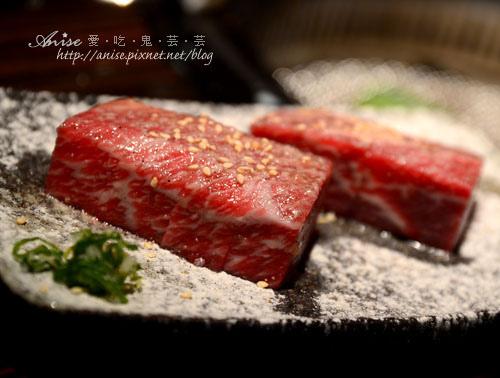 胡同燒肉040.jpg