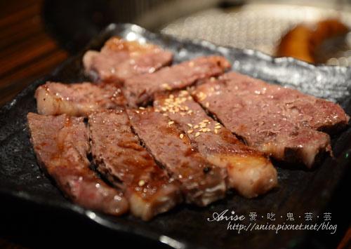 胡同燒肉045.jpg