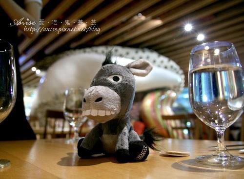驢子餐廳007.jpg