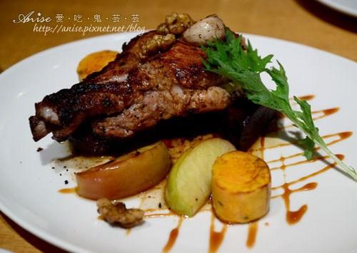 驢子餐廳030.jpg