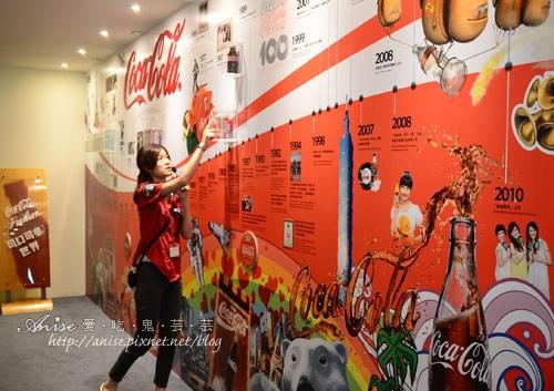 可口可樂工廠018.jpg