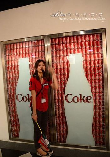 可口可樂工廠040.jpg