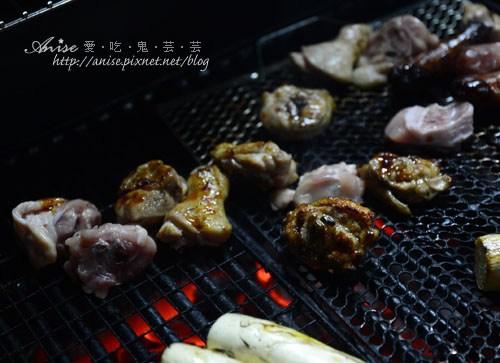 2012中秋_033.jpg