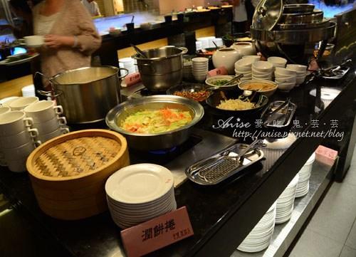 長春素食餐廳004.jpg