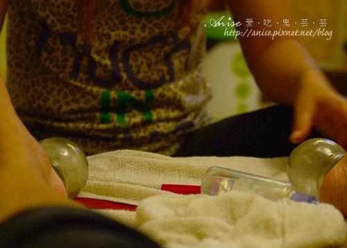 錦城賓館028.jpg