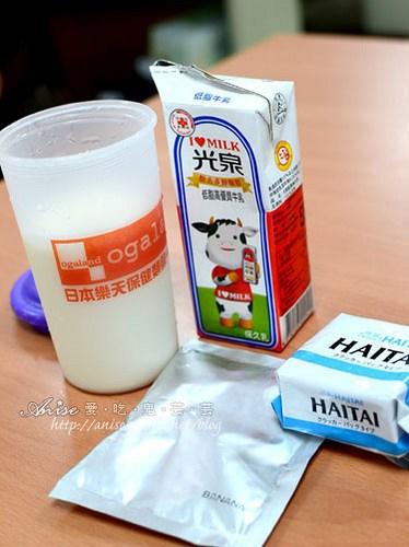 1歐格蘭德營養奶昔013.jpg