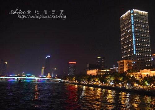 夜遊珠江007.jpg