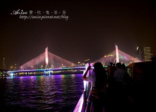 夜遊珠江013.jpg