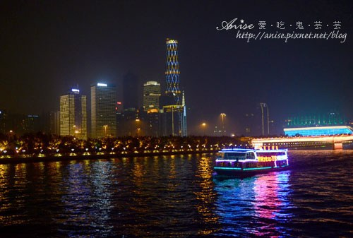 夜遊珠江018.jpg
