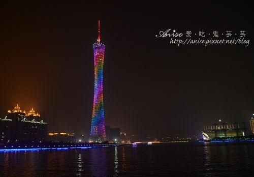 夜遊珠江020.jpg