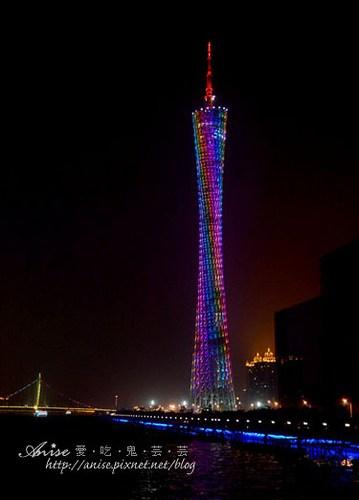 夜遊珠江022.jpg