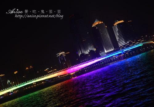 夜遊珠江029.jpg