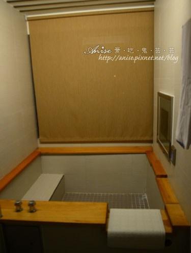 日月潭大飯店022.jpg