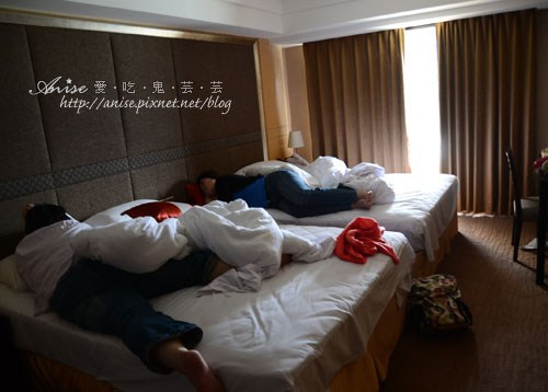 日月潭大飯店052.jpg