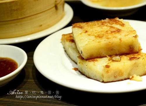 台中粵菜廳029.jpg