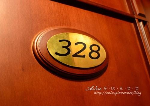 楓丹白鷺酒店002.jpg