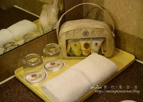 楓丹白鷺酒店007.jpg